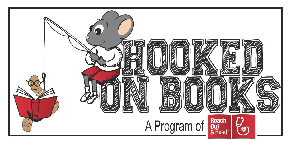 Hooked on Books Mouse Logo jpg