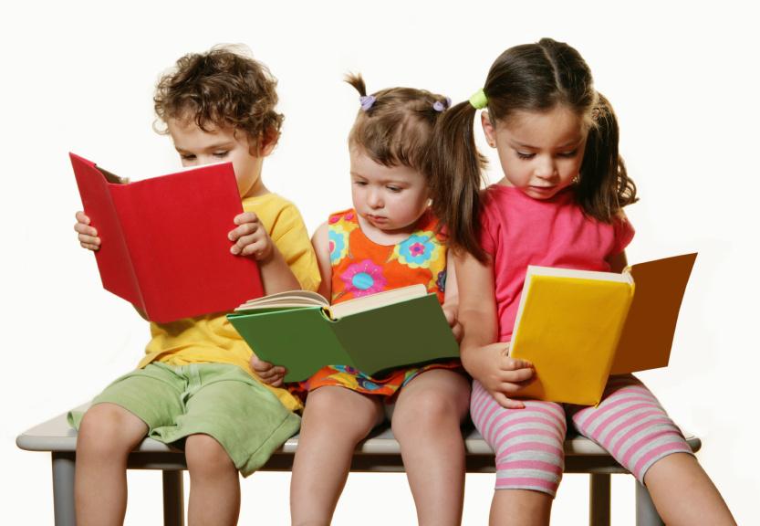 kids-reading-3