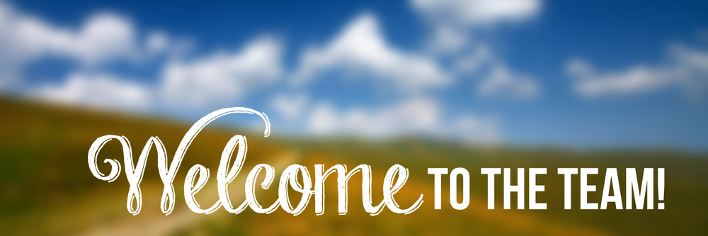Welcome+copy