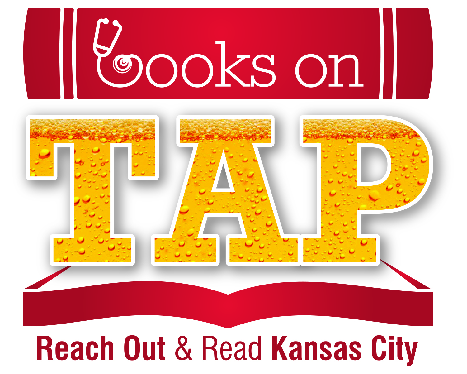 Books On Tap Icon Final1