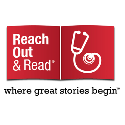 blog Reach Out & Read