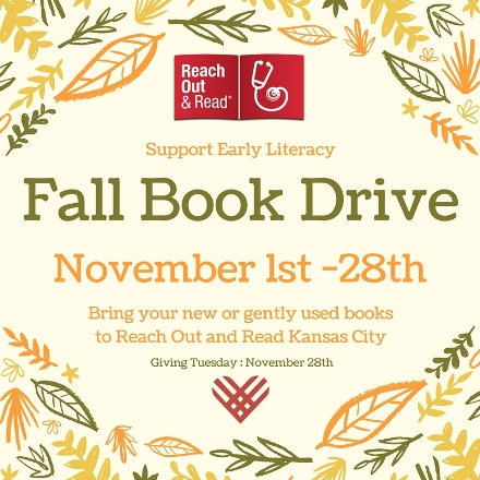 2017_10_WEB_FALL_BOOK_DRIVE