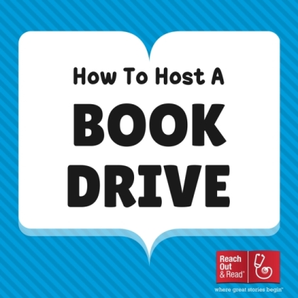 2017_WEB_Host_a_Book_Drive