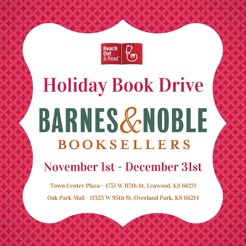 B&N BOOK DRIVE SPLASH IMAGE - Copy