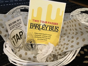 barley bus basket resized