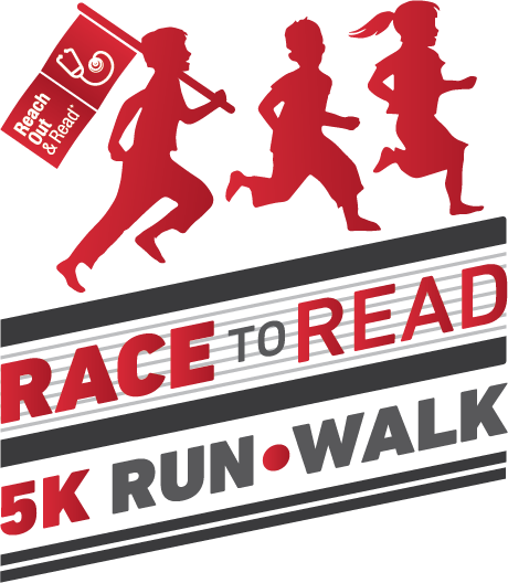 RACE TO READ Logo-Small for Web